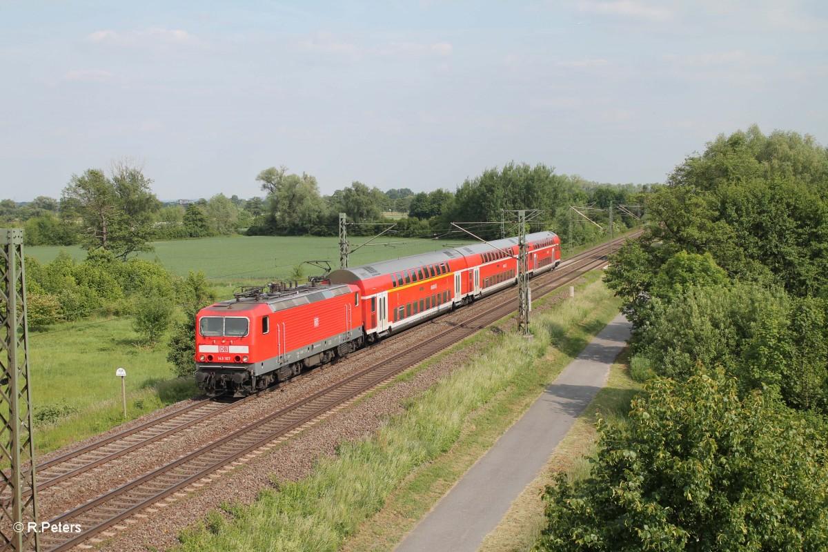 Rb 75 wiesbaden aschaffenburg webcam