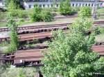 frankfurt-oder/29703/wagenwaage Wagenwaage