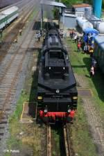 BR 41/140698/draufsicht-von-41-1144 Draufsicht von 41 1144