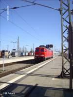 BR 234/29476/234-467-9-erreicht-frankfurtoder-mit-den 234 467-9 erreicht Frankfurt/Oder mit den EC46 Berlin-Warzawa-Express. 07.04.07