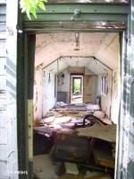 historisch/30613/so-sieht-es-innen-aus So sieht es innen aus