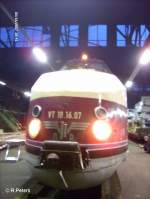 VT18.16/29452/front-von-vt1816-07 Front von VT18.16 07